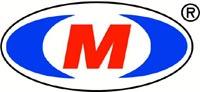 Montreal ja Warrior MV-mailojen hinnat 2009