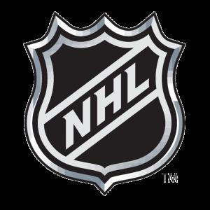 NHL & AHL maalivahdit Brian's varusteissa