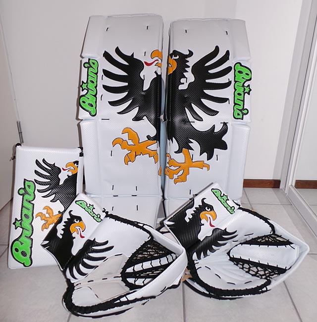 brians-subzero-pro-II-set-goalie-gear