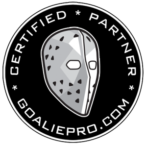 GoaliePro Certified partner program