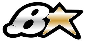 brians_logo-transparent