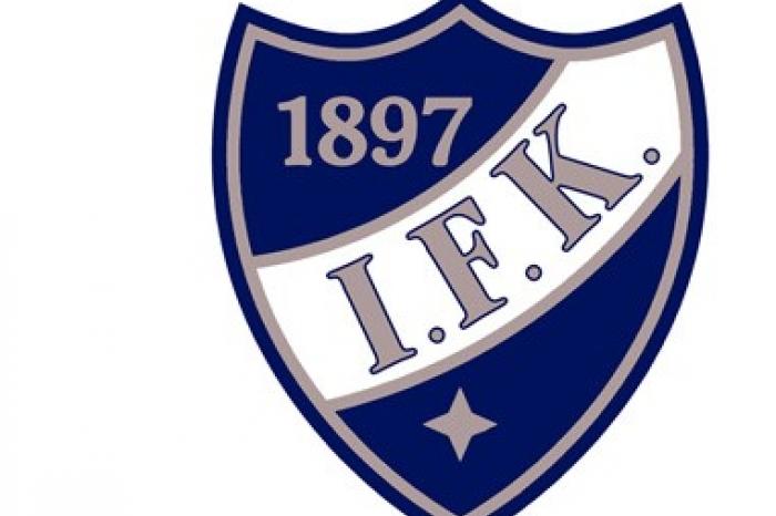 BioSteel ja Helsingin IFK yhteistyöhön