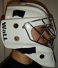 W10 Pro – Huippu maskiuutuus – New high end mask